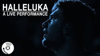 Halleluka: An Ode to Luka Doncic (Official Music Video) | The Ringer