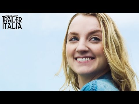 My Name is Emily | Trailer Italiano del film con Evanna Lynch