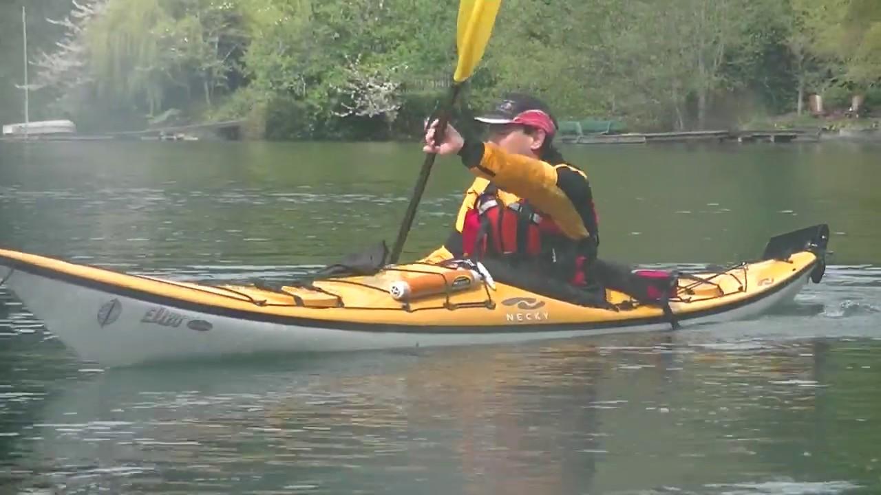 Hiking | Kayaking | Canoeing | Sightseeing | Guided tours