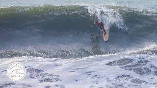 вытяжка Best Surf обзор