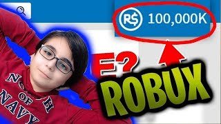 BEDAVA ROBUX !?! CANLI YAYIN  Roblox