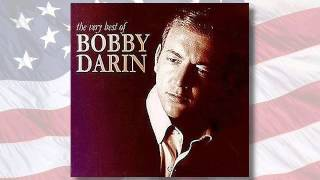 Lady Came From Baltimore - Tim Hardin/Bobby Darin - Oldies Refreshed ( cover )