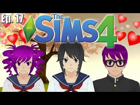 sims 4 matchmaking