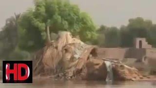 Климатические катастрофы планеты Земля Почему происходят катастрофы Документальный фильм - 6L215 -
