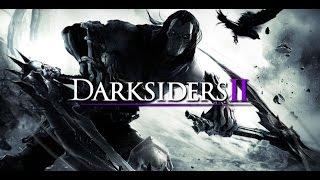 Repeat youtube video Como descargar e instalar Darksiders II full para pc torrent