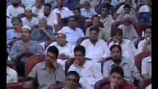 dr zakir naik ( talaq ki sharait )2008