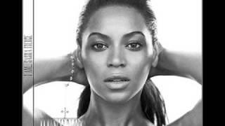 """Beyonce """"HALLO"""""""