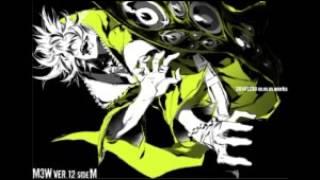 Nightcore ~ Roll The Bass