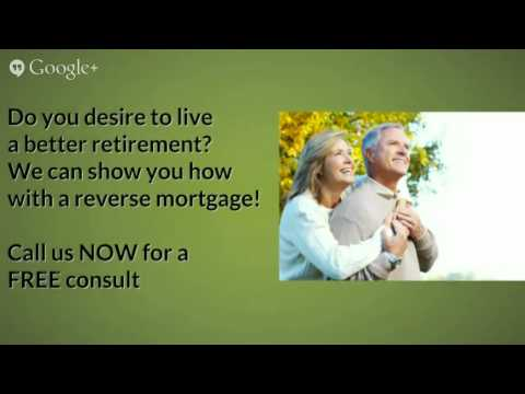 Des Moines Mortgage | 515-393-4858 | IA Reverse Mortgage