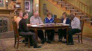"3ABN Today Family Worship - ""Blameless Before God"" (TDYFW018028)"