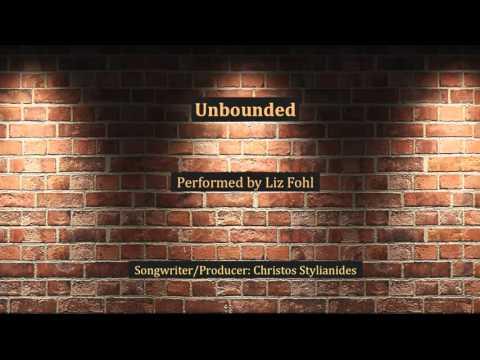 MUSIC I/O - Unbounded