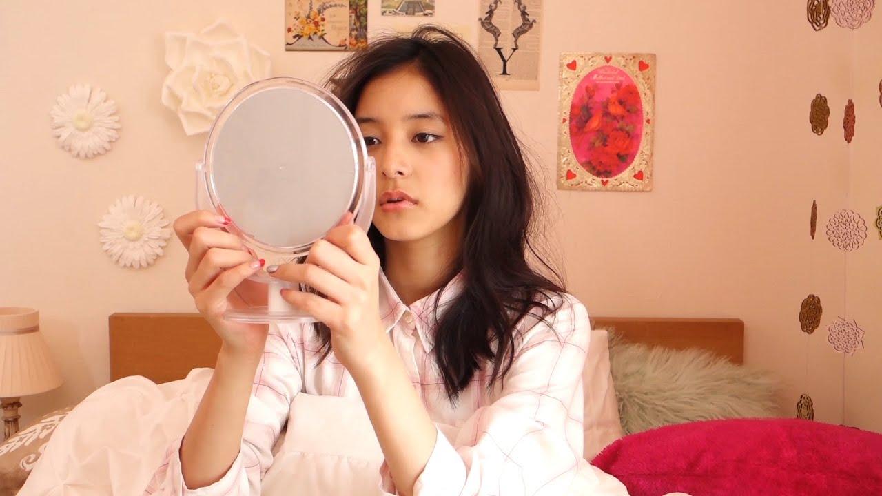 新木優子,cm,かわいい,ゼクシィ,水着,画像