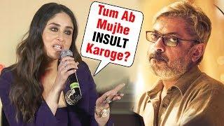 kareena kapoor khan interview