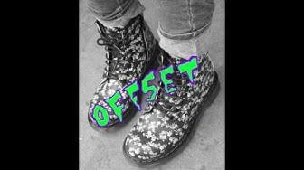 OFFSET! - CHILLIBEAN (demo version)
