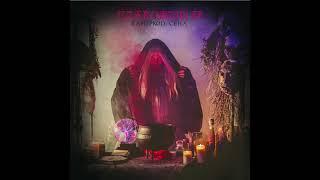 12. Rafi / Prod. Ceha - ZAJAWKA feat. Barney REMIX [Czarodziej EP]