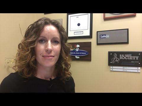 video:THUMANN AGENCY The Benefits of using an Independent Insurance Agency