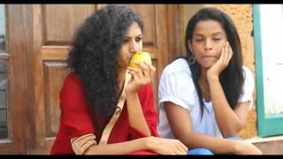 Malare Ninne Video Song | Premam Malayalam Movie | Unplug song