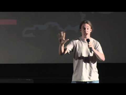 tom brenna speech