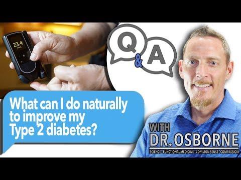 the-best-diet-for-type-2-diabetes-(grain-free-keto)