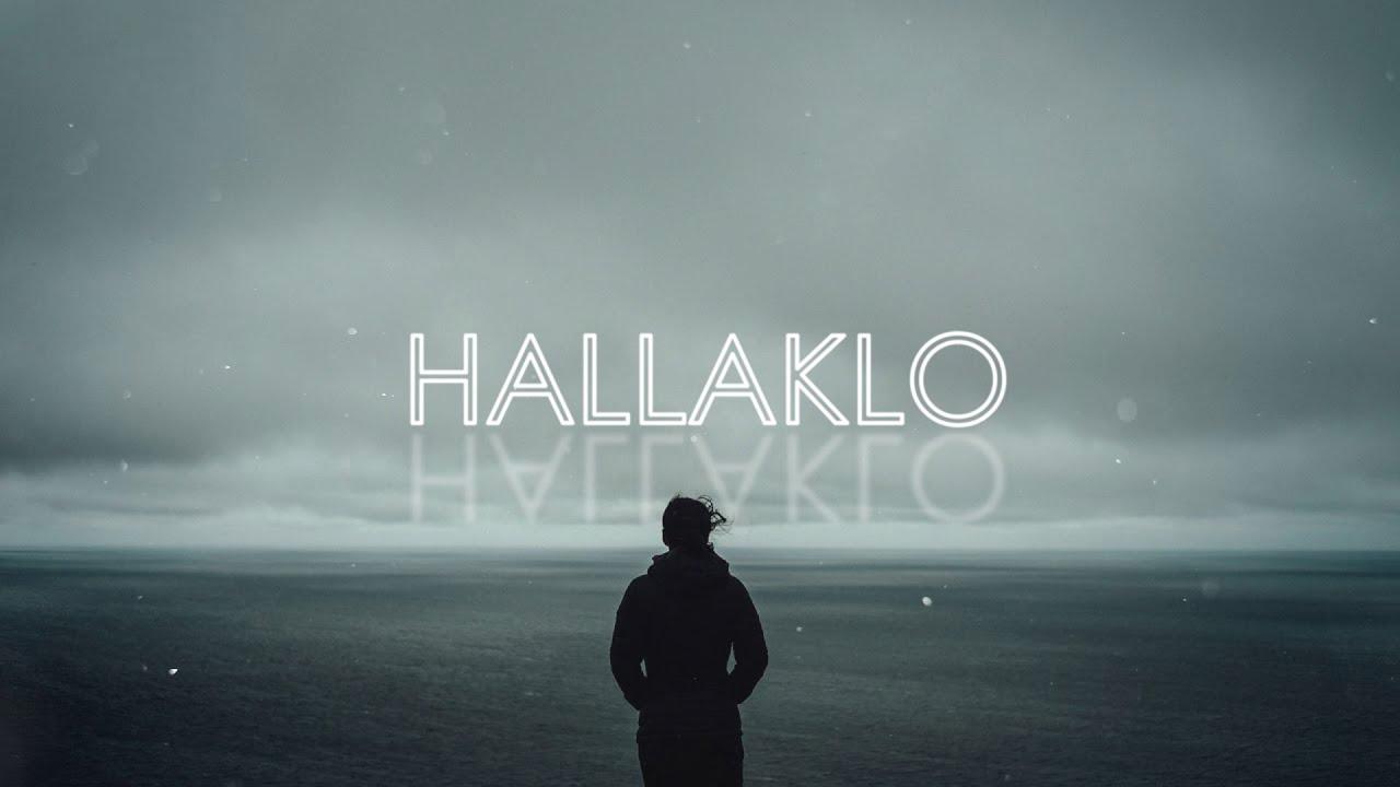 Download Astique LA - Hallaklo (Lyrics)