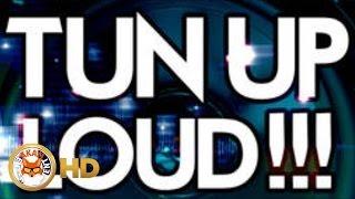 Vitch - Tun Up Loud [Liverpool Riddim] October 2016
