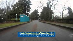 Amica Insurance Seattle Half Marathon: Course preview
