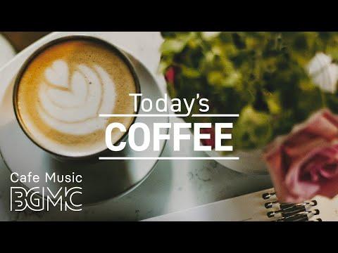 Sunny Morning Bossa Nova & Jazz - Good Mood Spring Jazz Music for Relax, Study, Work