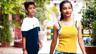 Nakhara tera High rated    Boys Attitude Status Song
