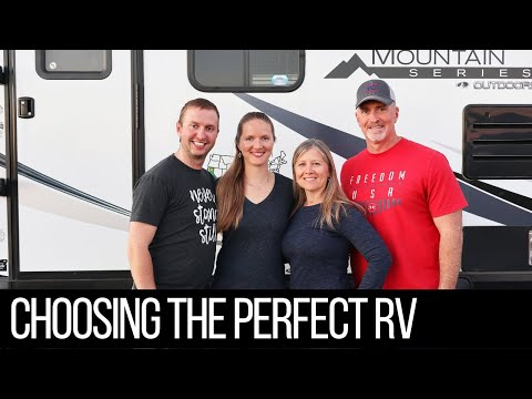 choosing-the-right-rv---outdoors-rv-travel-trailer---full-time-rv