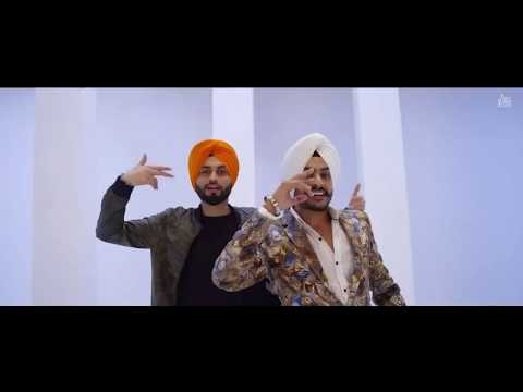 Landlord | ( Full HD Video) | Rajvir Jawanda Ft. Preet Hundal | New Punjabi Songs 2017