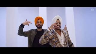 Landlord | ( Full HD Video) | Rajvir Jawanda Ft. Preet Hundal | New Punjabi Songs 2017