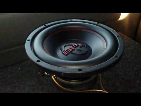 "Spl Gorilla 10.  FREE AIR Video 1 .  On ""Bass I Love You "" (BIG Flex)"