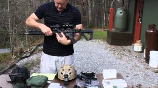 How to purchase good Night Vision