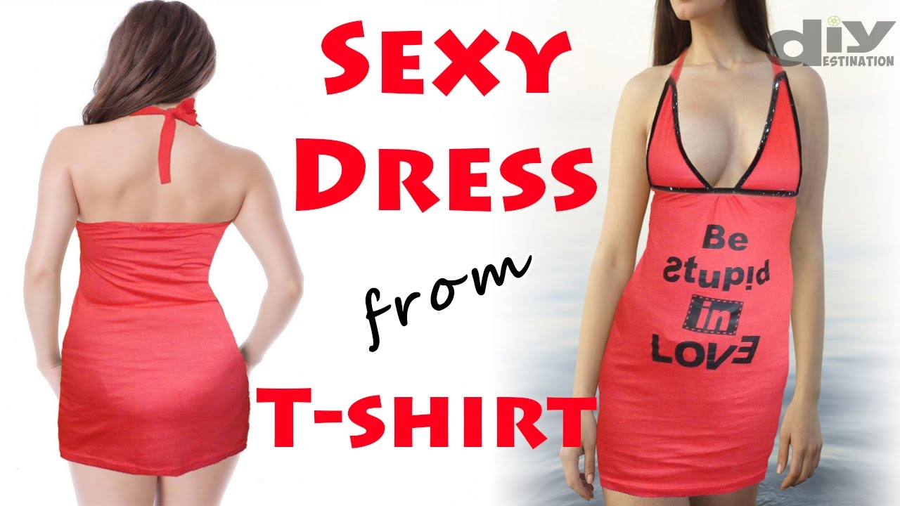 Discussion on this topic: Sexy And Easy To Make DIY Off , sexy-and-easy-to-make-diy-off/