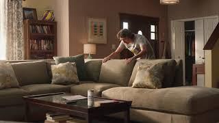 Bud Light Commercial 2020 - (USA)