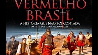 Vermelho Brasil - Trailer TV Globo