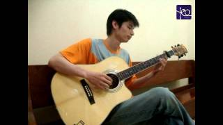 Video Akustik Gitar # Sempurna - Andra & The Backbone download MP3, 3GP, MP4, WEBM, AVI, FLV Agustus 2018
