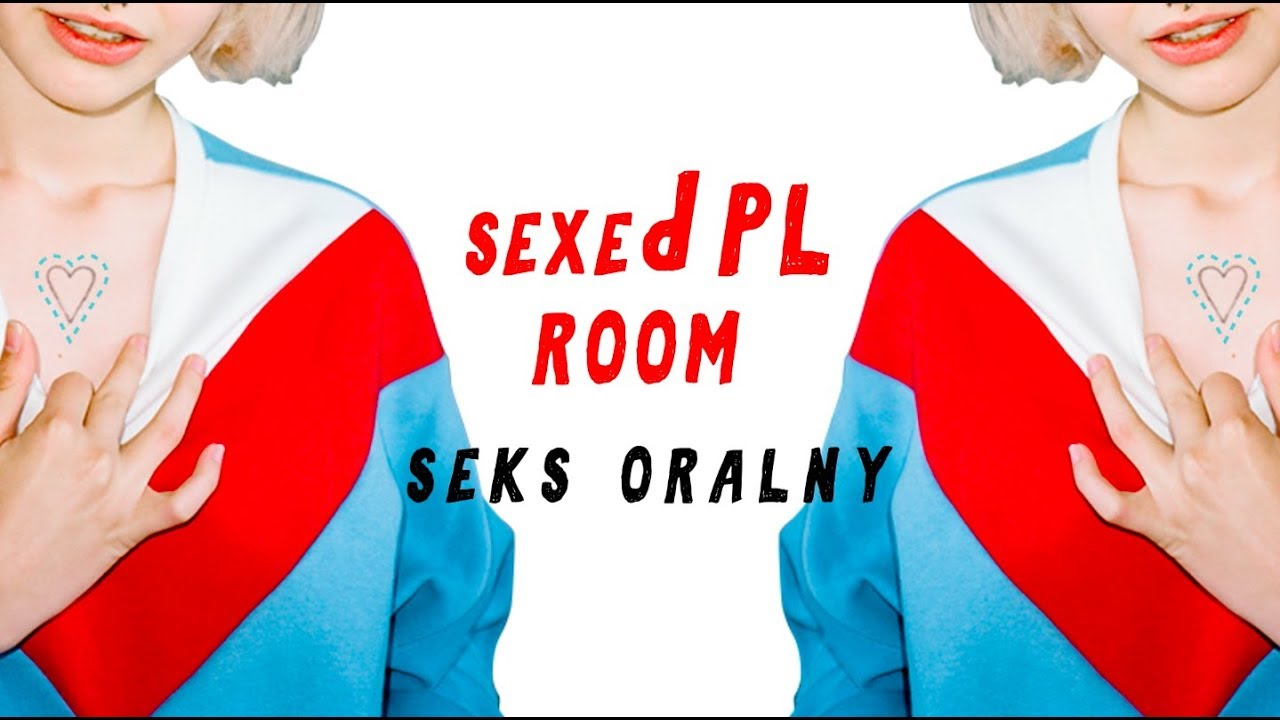 armatura międzyrasowe filmy erotyczne