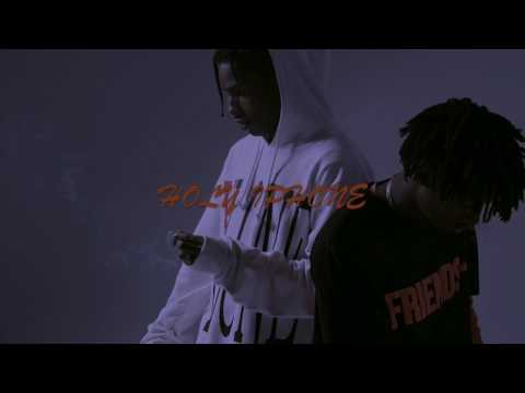4tspoon ft. Playboi Carti - Yung Bans