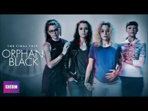 Claire Guerreso   Tainted Love Audio ORPHAN BLACK   5X07   SOUNDTRACK   YouTube