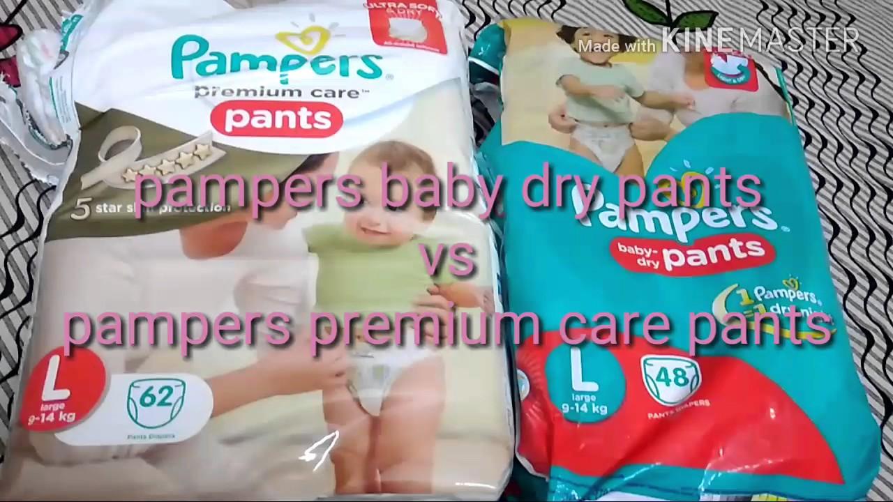 Подгузники pampers premium care 3 (5-9 кг) 120 шт по цене 1499. 00 руб в интернет магазине детский мир. Описание, отзывы, аксессуары, характеристики.