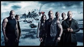 Музыка из фильма Fast and Furious 8 || Музыка из форсажа 8