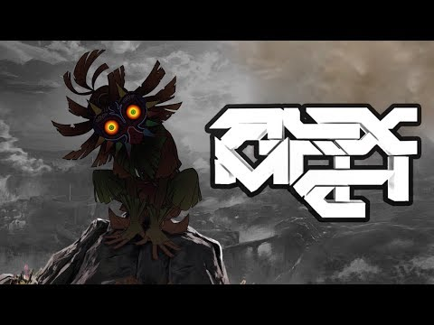 ColBreakz - Big Poe [DUBSTEP]