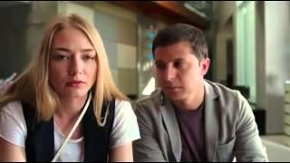 8 Новых свиданийВосемьРусские фильмы,новинки,русские сериалы,комедии,мелодрамы