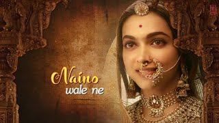 NAINO WALE NE WHATSAPP STATUS DOWNLOAD