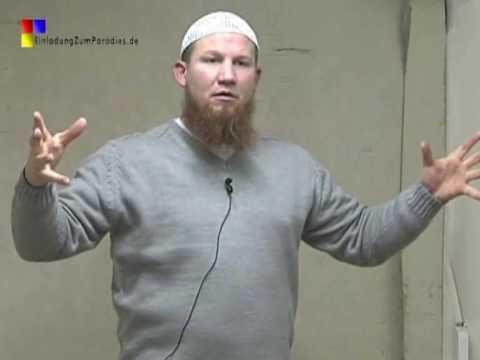 islam der wahre weg