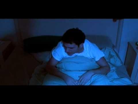 Post-traumatic Stress Disorder (PTSD) Reenactment