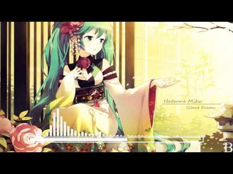 China H - 我是爱音乐的徐梦圆 ♪