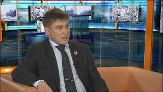 Владимир Сурков: с какого возраста можно начинать заниматься кунг-фу и как достичь в нем успеха