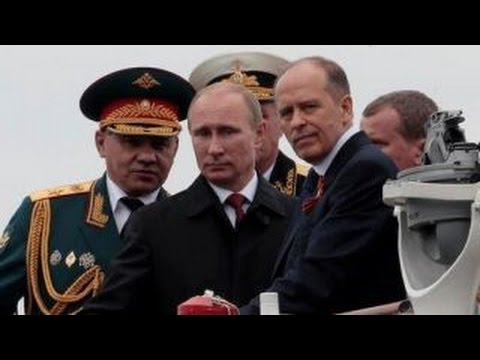 US imposes more sanctions on Russia over Crimea